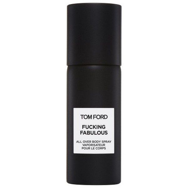 Дезодорант Tom Ford Fucking Fabulous